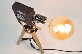 Atelier-monsieur-lumiere-deco-camera