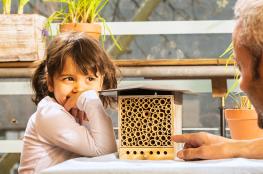 BeeHome-abeilles-printemps-des-docks