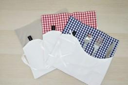 Dahu-valley-textile