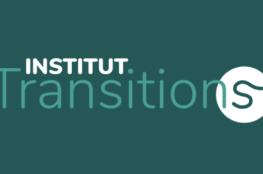 Institut Transitions -Greenlife-logo