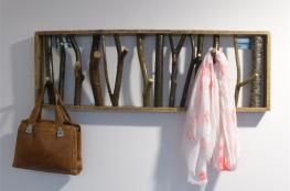 JW-upcycled-design-porte-manteau
