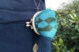 Loli -accessoire-sac-bleu