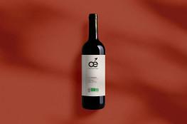 OE-Rouge-vin