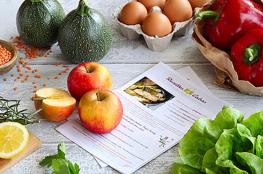 Recettes-et-cabas-food-ingredients