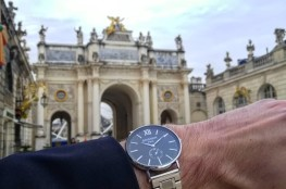 boissier-paris-mode-accessoires-montre-homme