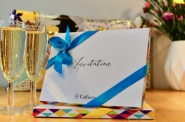 coffretis-art-de-vivre-invitation