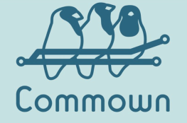 commown-greenlife-logo