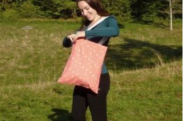 dahu-valley-greenlife-tote-bag