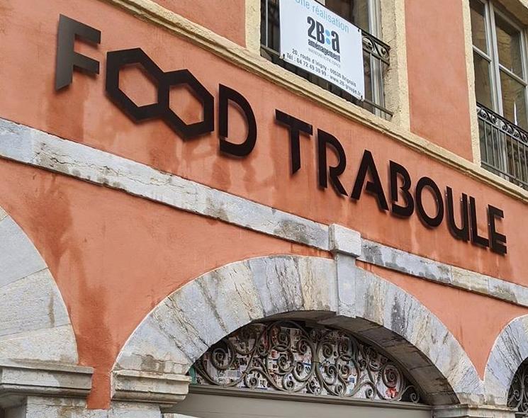 Food-traboule _devanture
