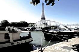 gilles-rochon-photographie-paris.jpg