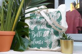 latelier-coton-greenlife-plante-verte