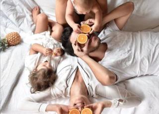 le-temps-des-familles-animation-oranges