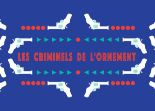 les-criminels-de-lornement-logo