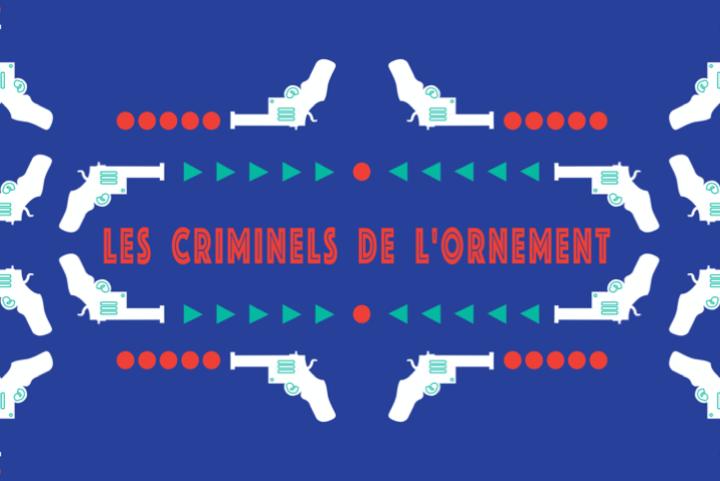 les-criminels-de-lornement-logo