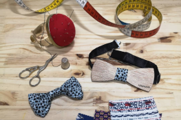 les-curieux-accessoires-atelier