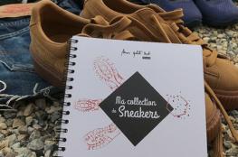 monpetitmot-art-de-vivre-carnet-sneakers