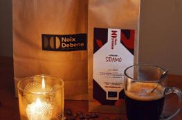 noix-debene-food-cafe
