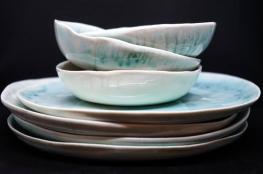 pluum-ceramique-deco-assiettes