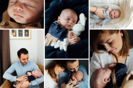 stephanie-la-pierre-photos-bebe