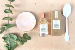 100BON -greenlife-eucalyptus-parfum
