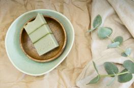Apotik-R -greenlife-savon-naturel