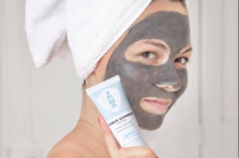 Apres la pluie -greenlife-soin-masque-relaxation-femme