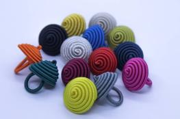 Bijoux Naf -mode-accessoires-bague-colores