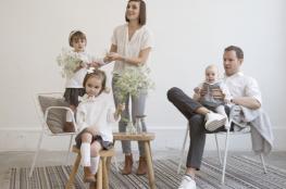 Camarc -art-de-vivre-shooting-photo-studio-famille