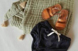 Minabulle -mode-accessoires-collection-enfant-accessoires