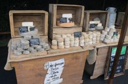 Notre Terroir -saveurs-et-gourmandises-fromages-chevre-brebis-vache