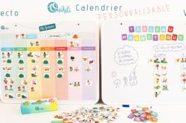 Ouikili -kids-enfants-calendrier-familles