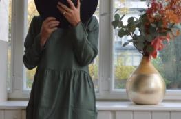Petites Montagnes -Mode-accessoires-femme-robe-chapeau