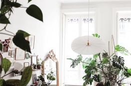 anne-sophie-saliba-lampe