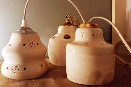 Céramiques Ebonny Céramiste
