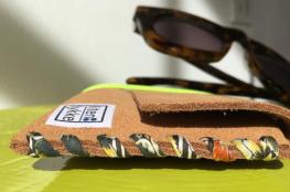 liten-lykke-accessoires-lunettes