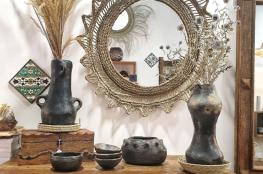samak-deco-poterie