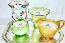 Charity bougies -deco-art-de-vivre-deco-vintage-recyclage-bougies