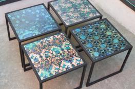 Nina Farre -deco-art-de-vivre-tables