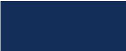 logo-printempsdesdocks@1x-2019