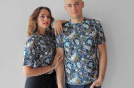 tee-shirt-unisexe-yanka-couple
