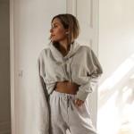 ffranzy-homewear télétravail