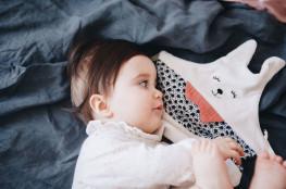 Juste-inseparables-doudou-bebe