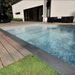 Coaching déco La haute couture de votre piscine