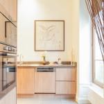 Coaching déco : Les secrets d'une cuisine belle et fonctionnelle