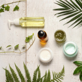 Conférence green Bien choisir ses cosmétiques