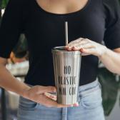 Conference Green Simplifier votre vie en réduisant vos déchets