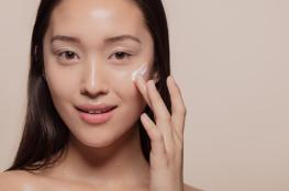 Holigreen Skincare cosmétiques naturels