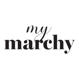 My-Marchy-Logo-Rendez-vous-en-ligne-Createurs-Lifestyle-Vintage-Market-Prod