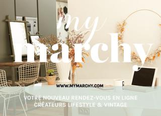 My-Marchy-rendez-vous-en-ligne-createurs-lifestyle-vintage-Market-Prod