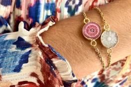 bracelets_vahoya